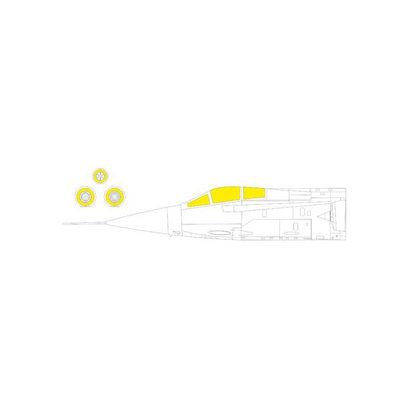 TAMIYA 35138 1/35 Russian Medium Tank T34/85