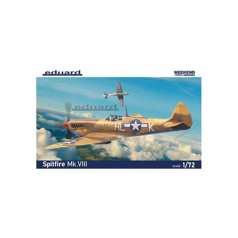 TRUMPETER 05770 1/700 USS Maryland BB-46 1945*