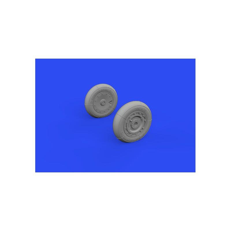 TRUMPETER 05596 1/35 Russian BRDM-1*