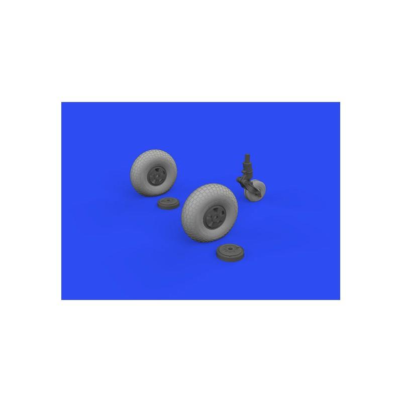 TRUMPETER 05521 1/35 Soviet T-64B MOD 1984*