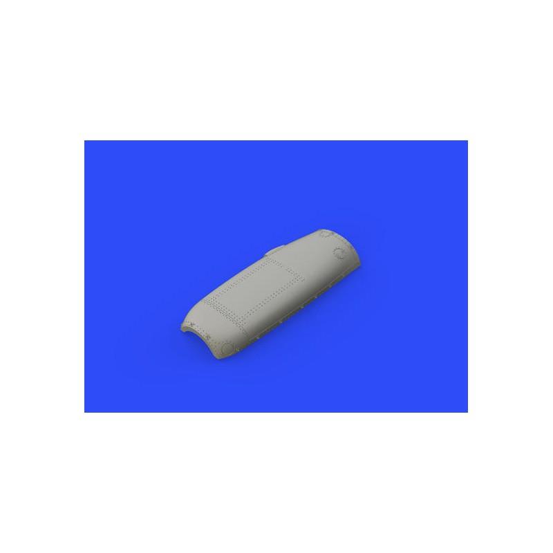 TRUMPETER 05514 1/35 Russian BRDM-2UM*