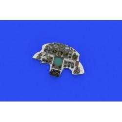 TRUMPETER 02877 1/48 US T-38C Talon