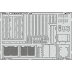 ZVEZDA 2019 Catalogue - Catalog