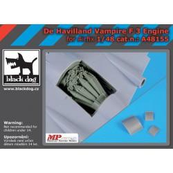 TRUMPETER 00927 1/16 US M1A2 SEP MBT