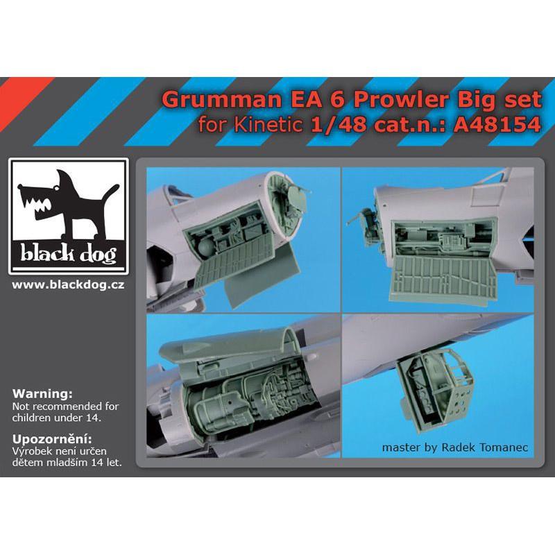 TRUMPETER 00902 1/16 T-34/85 1944 Baunummer 183