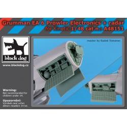 HOBBY BOSS 82926 1/72 Soviet 9K714 OKA (SS-23 Spider)