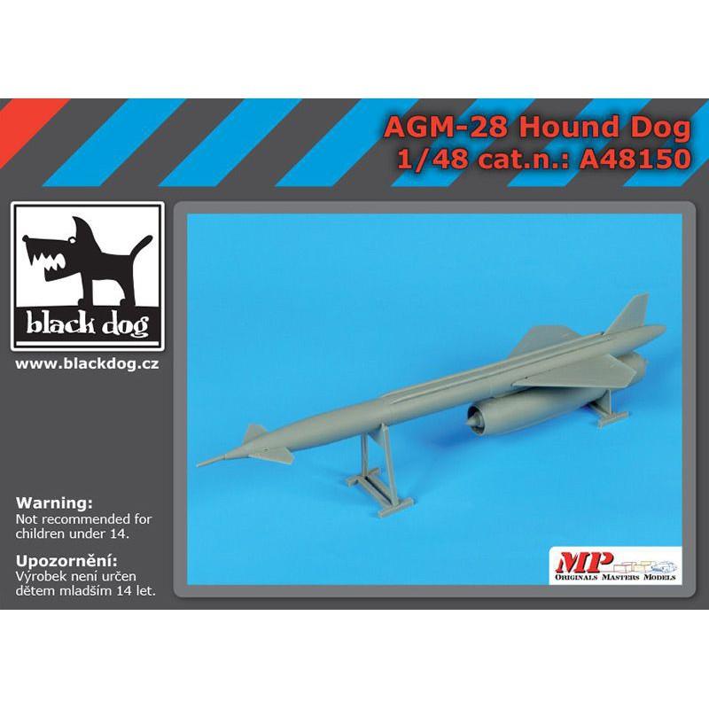 HOBBY BOSS 81805 1/18 ME262 Fighter