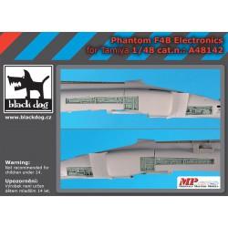 AK INTERACTIVE AK8014 TERRAINS CONCRETE - 250ml (ACRYLIC)Catalogue Produits
