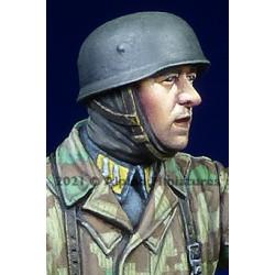 DOOZY DZ029 1/24 WOODEN BOXES JACK DANIEL'S BOTTLES