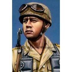 DOOZY DZ027 1/24 1940-1980'S PLASTIC BOX COCA-COLA BOTTLES