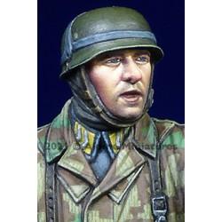 AK INTERACTIVE AK9091 ASSORTED GRAFFITI DECALS 1/32 – 1/35 – 1/72