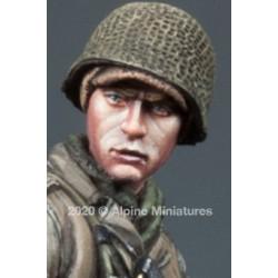 AK INTERACTIVE AK9082 WOOD VEINS DECALS 1/32 – 1/48