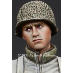 AK INTERACTIVE AK9081 LIGHT WOOD DECALS 1/32 – 1/48