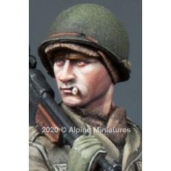 AK INTERACTIVE AK9053 AIRBRUSH HOLDER