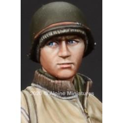 AK INTERACTIVE AK12004 EXTRA THIN CITRUS CEMENT 40ml