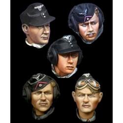 AK INTERACTIVE AK12001 QUICK CEMENT EXTRA THIN 40ml