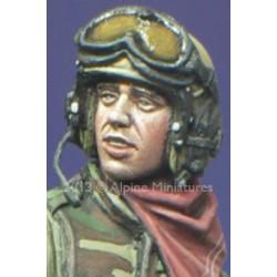 AIRFIX A05126A 1/48 Supermarine Spitfire Mk.1