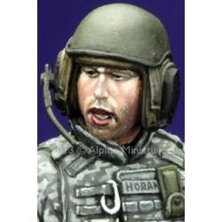 ACADEMY 13525 1/35 German Sturmpanzer IV