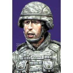 AOSHIMA BEEMAX B24018 1/24 Honda Civic EF9 Gr.A '91 Idemitsu