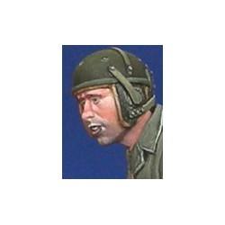 BLACK DOG F32087 1/32 WW II Luftwaffe Bombenpersonal + b.loader +SC250 N°2