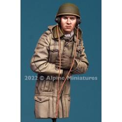 BLACK DOG F32081 1/32 British Pilot WWI N°2