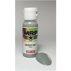 MR.PAINT MRP-383 Aircraft Grey (BS 693) (30 ml)
