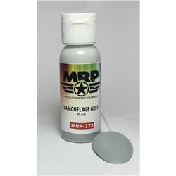 MR.PAINT MRP-373 Camouflage Grey (BS 626) (30 ml)