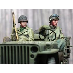 IBG MODELS 72077 1/72 Scammell Pioneer SV/2S Heavy Breakdown Tractor