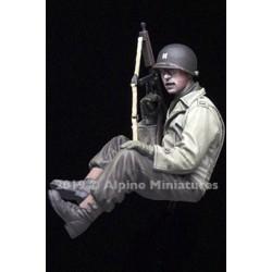 HOBBY BOSS 84544 1/35 DPRK Pukguksong-2