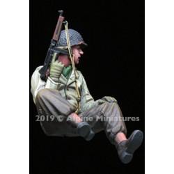 HOBBY BOSS 83827 1/35 Russian T-50 Infantry Tank