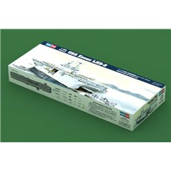 HOBBY BOSS 83403 1/700 USS Essex LHD-2*