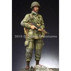 HMH Publications 011 Duke Hawkins BAe Harrier II