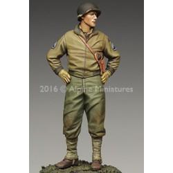 TRUMPETER 05904 1/144 U-Boot USS SSN-21 Seawolf