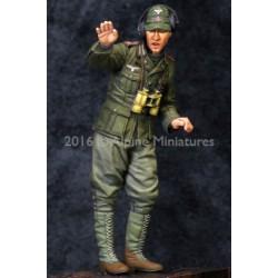 TAMIYA 24354 1/24 Ford Mustang GT4