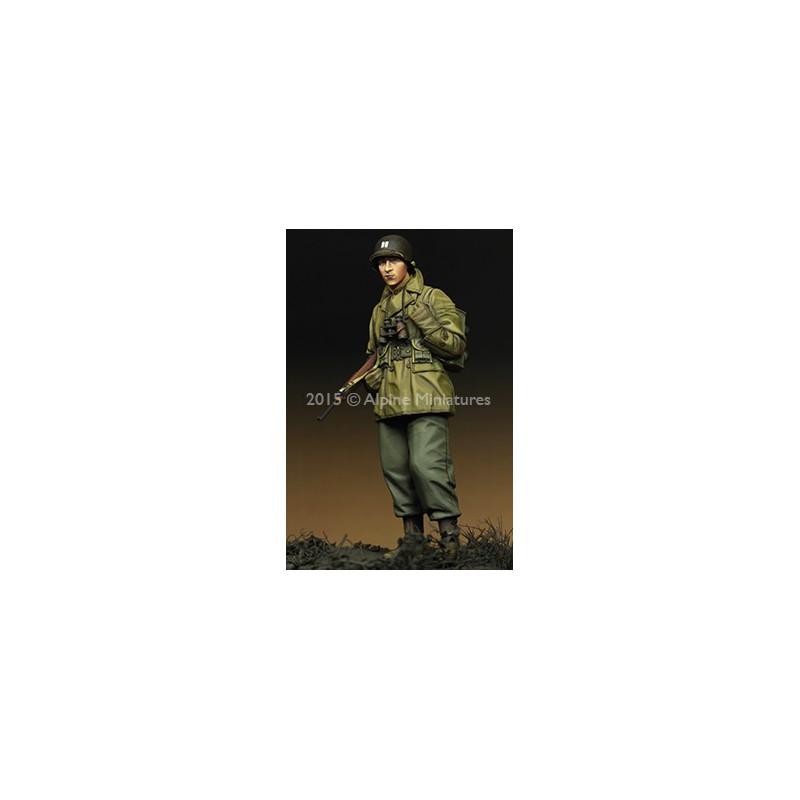 TAMIYA 12056 1/12 Porsche 934 Vaillant