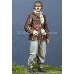 ZVEZDA 9062 1/350 Russian Nuclear Ballistic Submarine Tula
