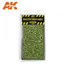 ZVEZDA 7254 1/72 Mil Mi-8