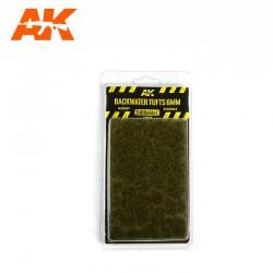 ZVEZDA 4823 1/48 Soviet Attack Helicopter Mi-24V/VP