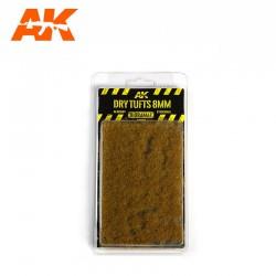 TRUMPETER 08011 Disposable Micro Brush