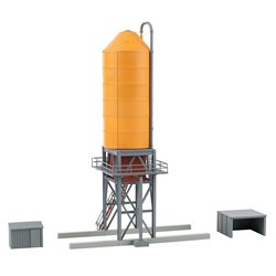 FALLER 120283 1/87 Gravel loading facility