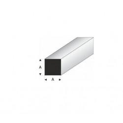 "DAS WERK DW32001 1/32 Junkers Ju EF-126 ""Elli"" / EF-127 ""Walli"""