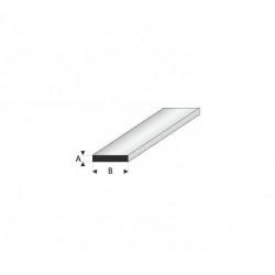 AMMO BY MIG A.MIG-8504 1/48 F-104 G STARFIGHTER