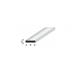 MASTERBOX MB35208 1/35 German StuG III crew