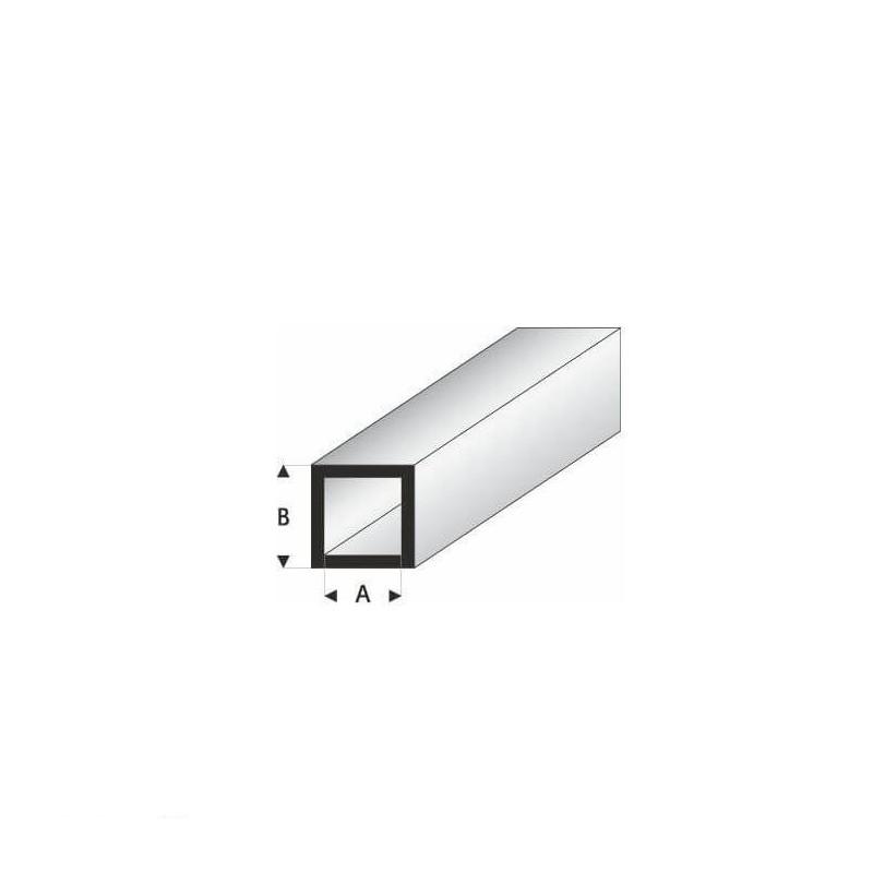 KINETIC K48088 1/48 F/A-18A/C/D Aggressor