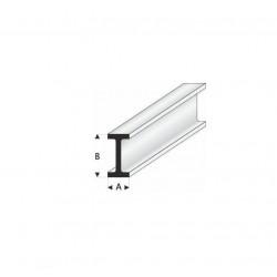 TRUMPETER 09949 Plastic Circle Board D-set - 0.3mm