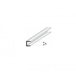 IBG MODELS 72527 1/72 RWD-8 DWL in Palestine (Israeli Service)