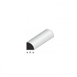 FALLER 180301 1/87 Petit pont en bois