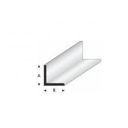 ITALERI 3638 1/24 Mercedes Benz 600S