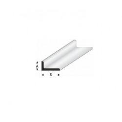 EDUARD 33243 1/35 AH-1Z seatbelts STEEL