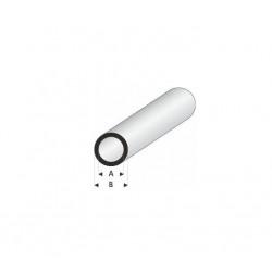 EDUARD 33239 1/32 I-16 Type 10 seatbelts STEEL